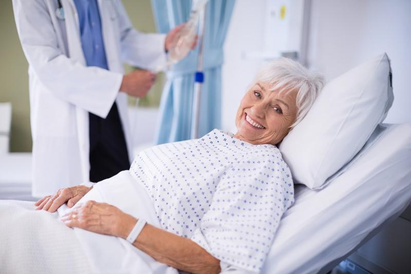 camas-hospitalares